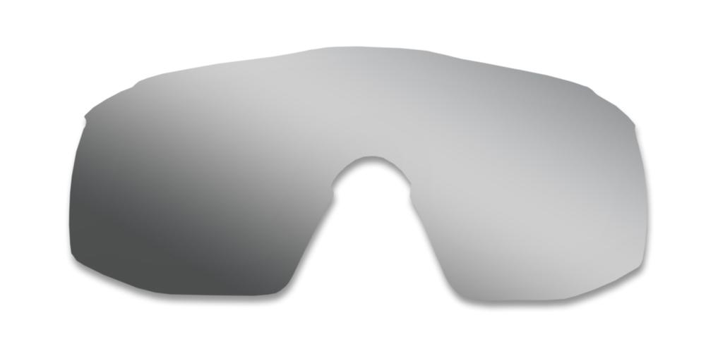 139443d1d0d Bolle B-Rock Replacement Lens