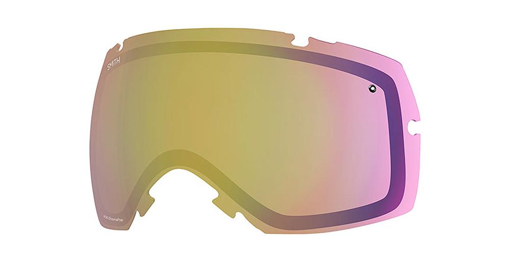 Smith Optics I//OX Replacement Goggle Lenses