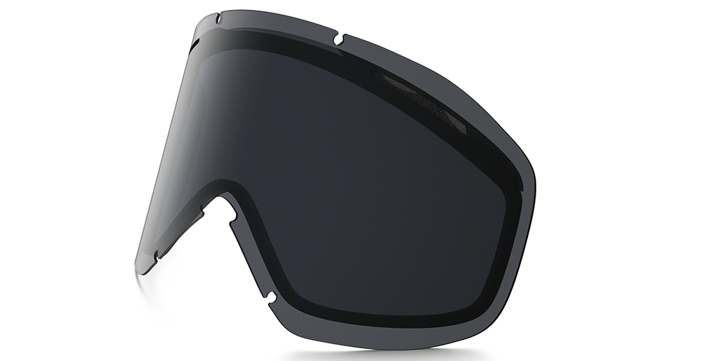 8355c37c090 Oakley O Frame 2.0 XL Replacement Lens