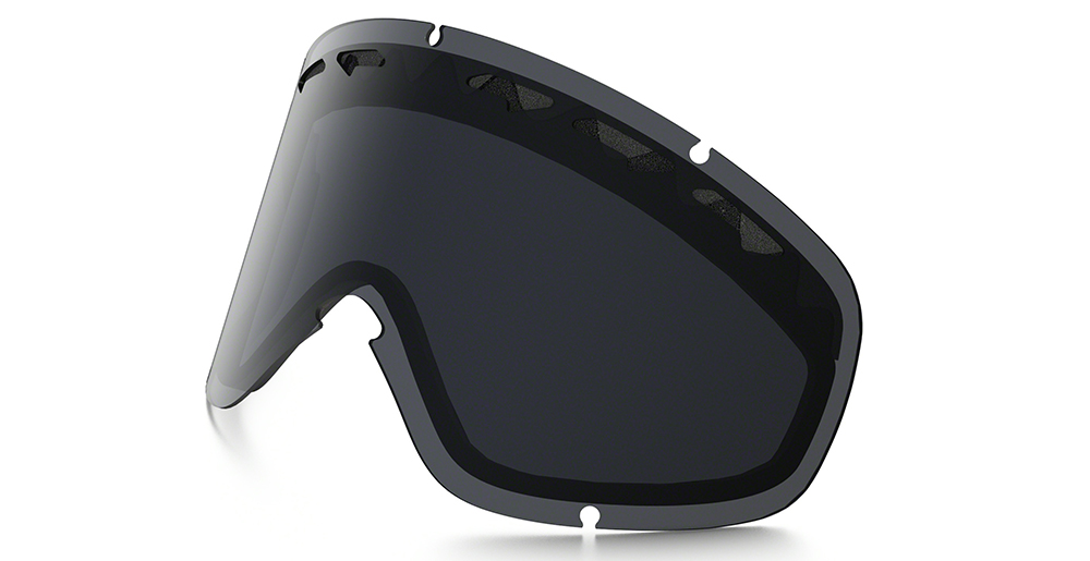 514cdc285e2 Oakley O Frame 2.0 XS Replacement Lens