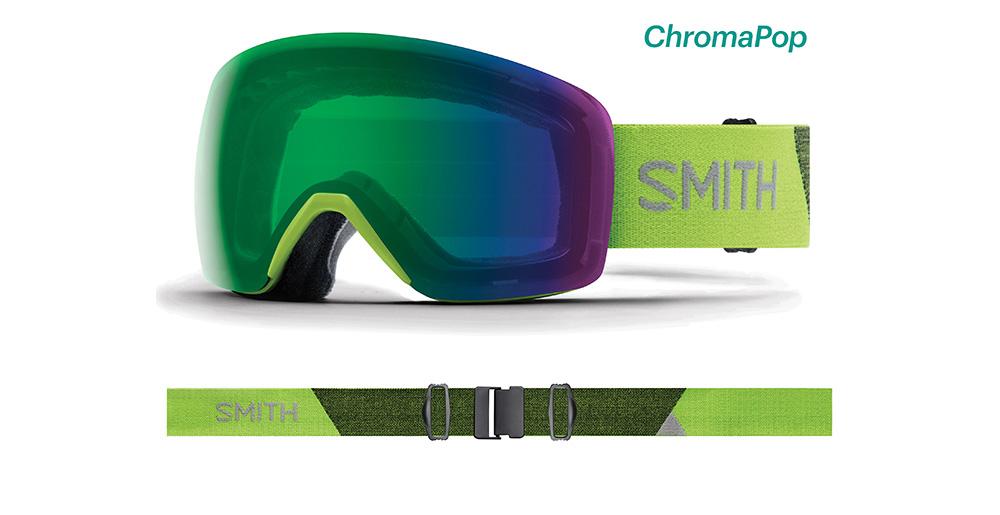 fd50f79408d3c ... Smith Skyline Goggle ...
