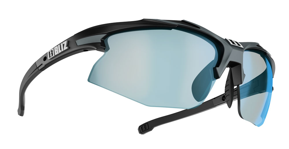 Bliz Hybrid ULS Sunglasses - Photochromic