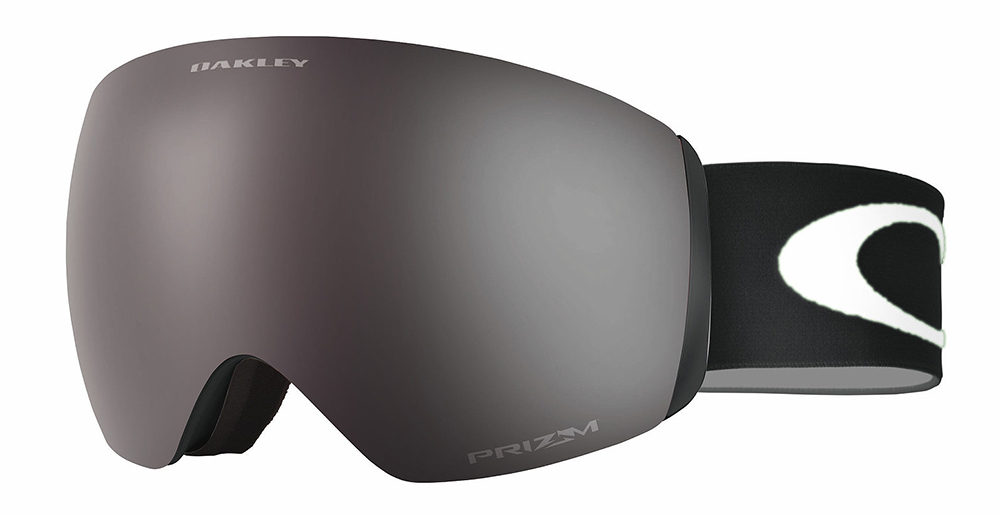 56816bdb05 Oakley Flight Deck XM Goggle 2019