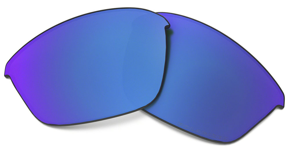 33bb698e84 Oakley Half Jacket 2.0 Replacement Lens