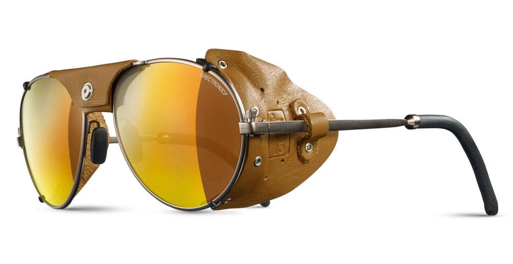 63ce003be0753 Julbo Cham Sunglasses Julbo Eyewear