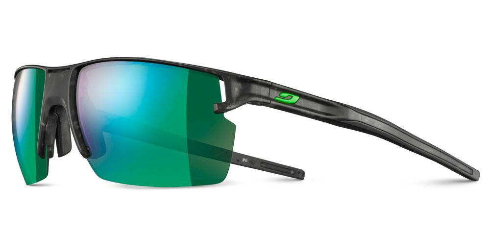 b67fb9c93cfa0 Julbo Outline Sunglasses Julbo Outline Sunglasses ...