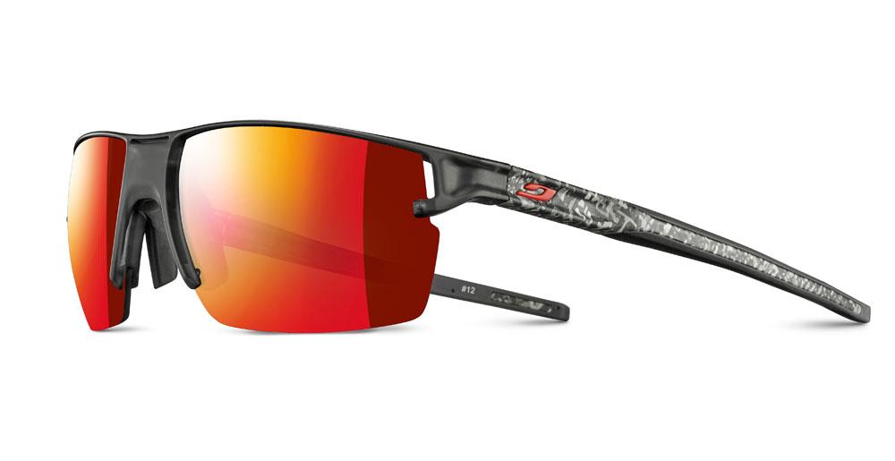 5b8d83693d Julbo Outline Spectron 3 Sunglasses Bike t