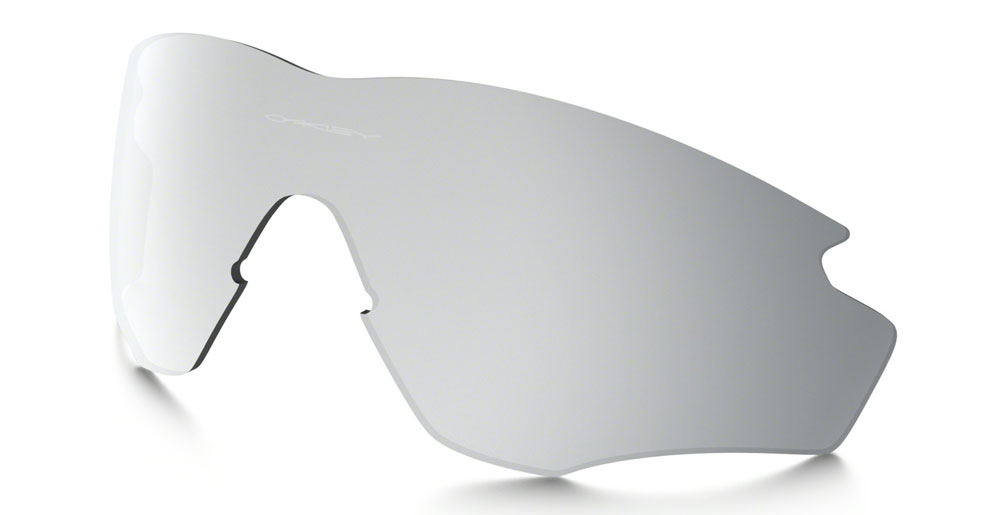 1b367697649 Oakley M2 XL Replacement Lens