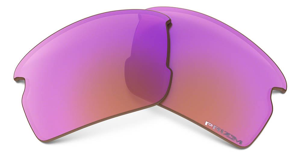 Oakley Flak 2 0 Prizm Replacement Lens