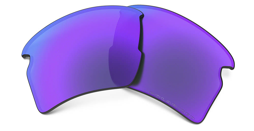 a11bcbe148 Oakley Flak 2.0 XL Replacement Lens