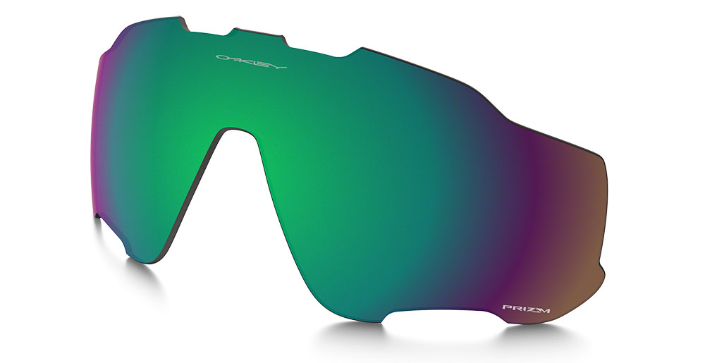 dd0cbe0cb0 Oakley Jawbreaker Prizm Replacement Lens