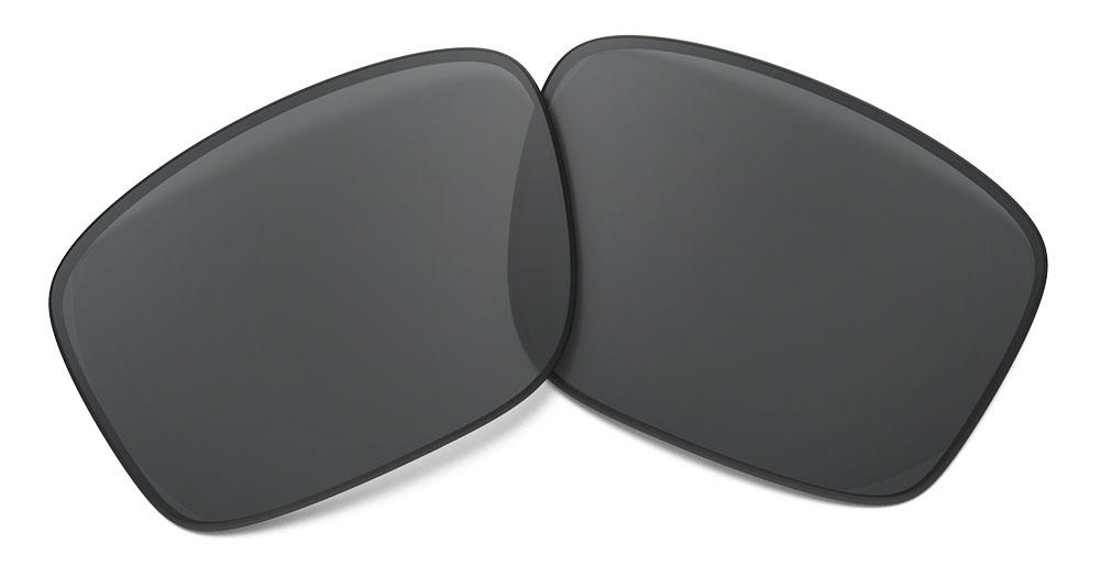 93df88e08c6 Oakley Mainlink Replacement Lens