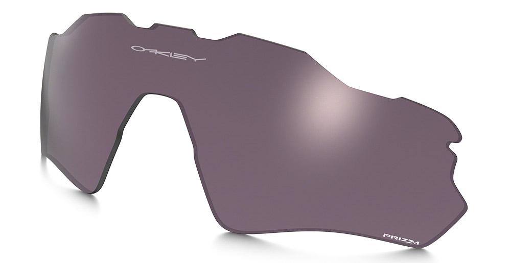 18a9e179614 Oakley Radar EV Path Prizm Replacement Lens