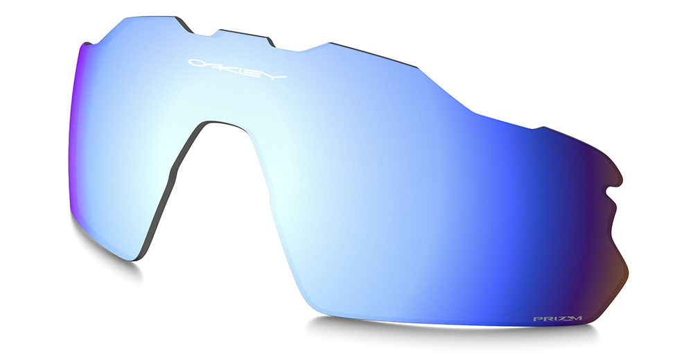 oakley ev pitch prizm
