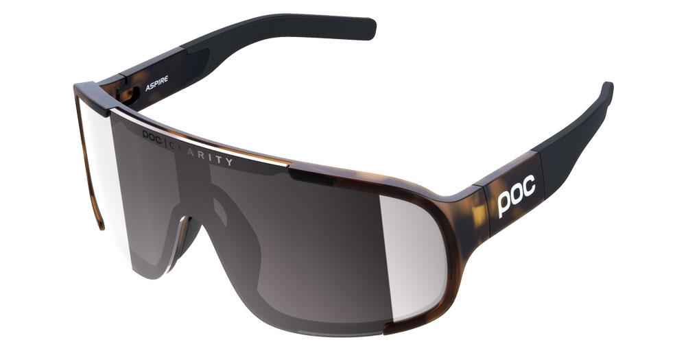 Performance Sunglasses  poc aspire performance sunglasses w free ship