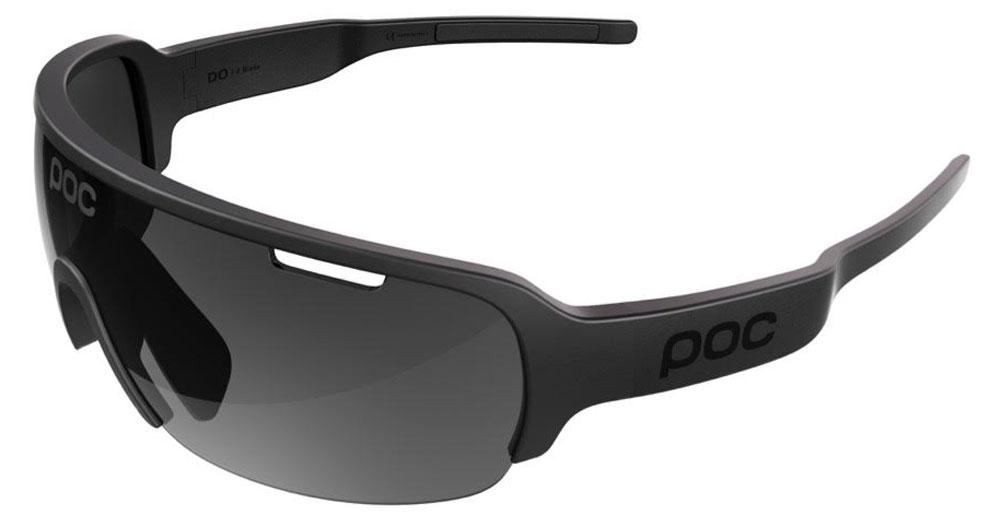 Performance Sunglasses  poc do half blade sunglasses