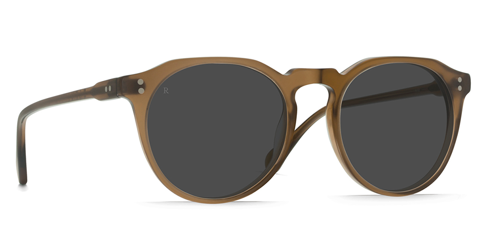 043e42eccaf Raen Remmy Sunglasses Raen Remmy Sunglasses ...