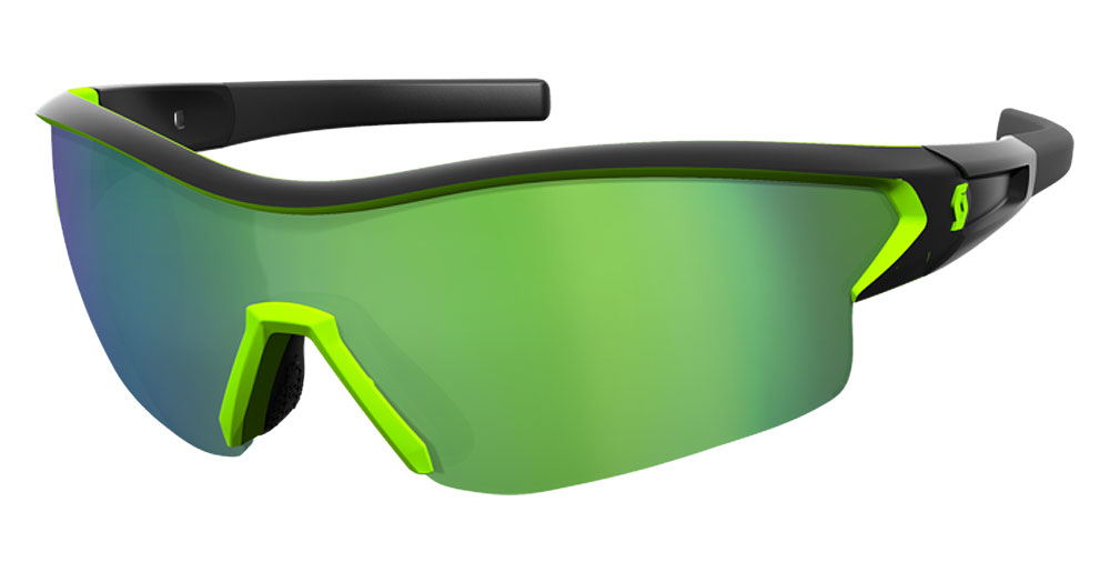 814139ccd93 Scott Leap Performance Sunglasses w FREE Shipping!