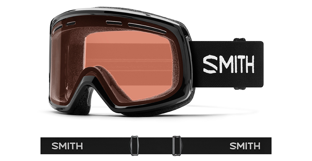 86af83ae740 Smith Range Goggles Smith Range Goggles Smith Range Goggles ...