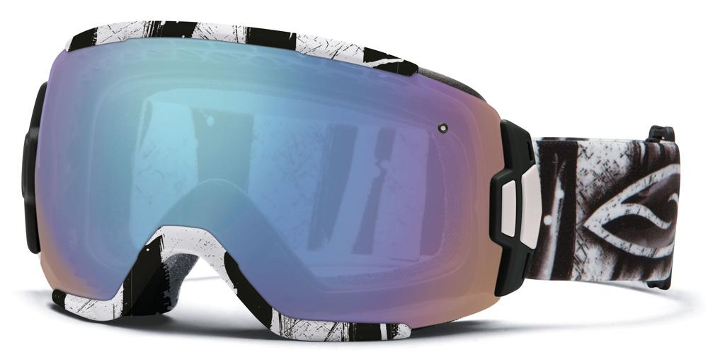 Oakley Ski Goggles Ebay