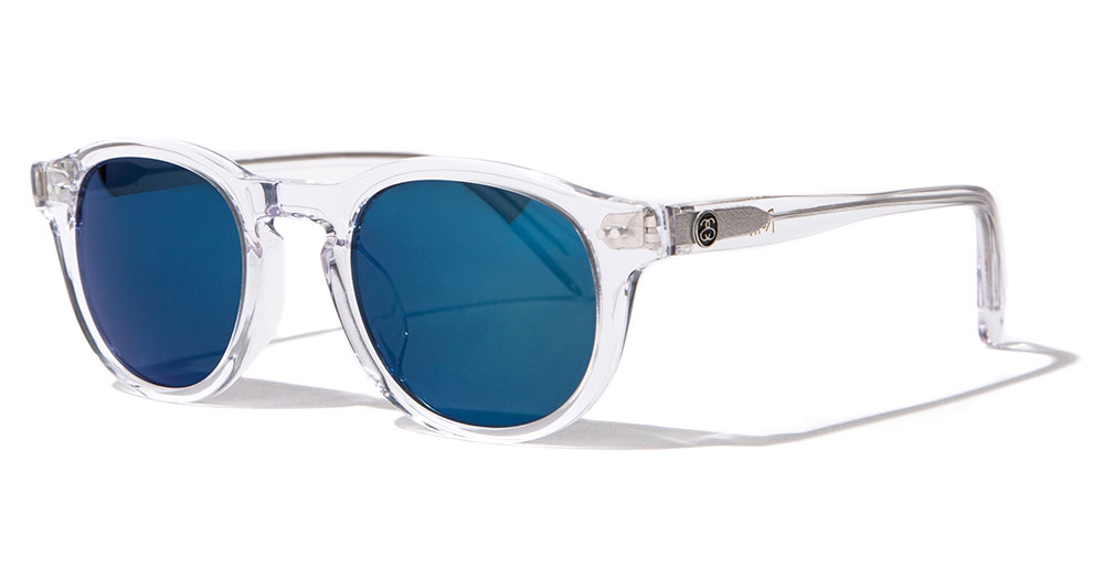 7da5999b6307a Stussy Romeo Sunglasses Stussy Romeo Sunglasses Stussy Romeo Sunglasses ...