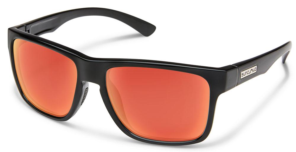 9ab996df5a Suncloud Rambler Sunglasses Polarized