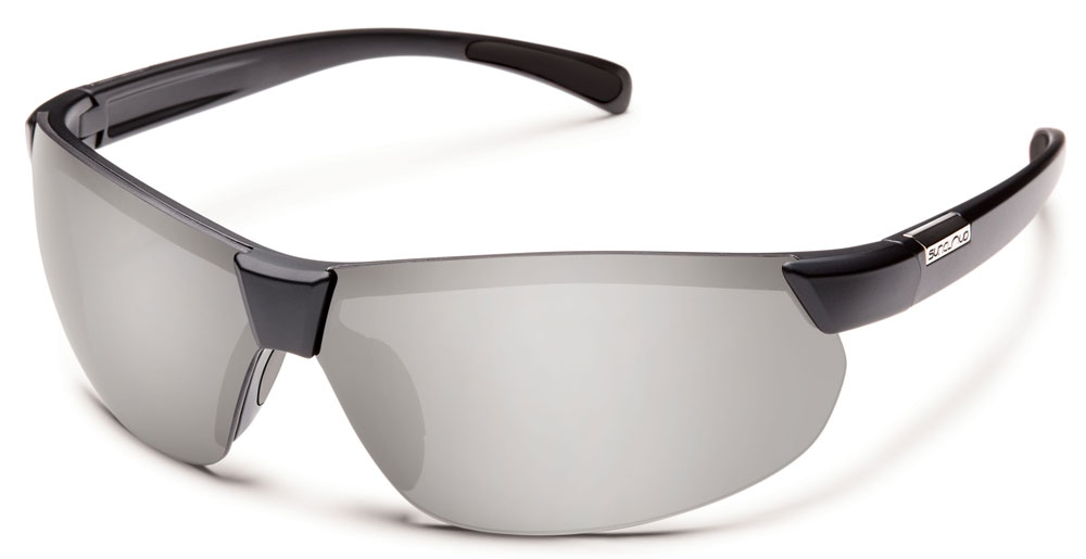 Suncloud Sunglasses Warranty  suncloud switchback polarized sunglasses w free n fast shipping