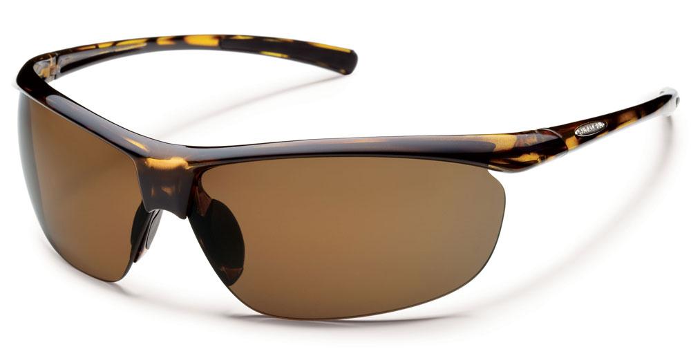 45de6a00bd4c Suncloud Zephyr Polarized Performance Sunglasses. Suncloud Zephyr ...