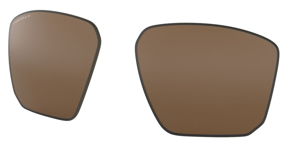 692e731108b6 Oakley Targetline Replacement Lens