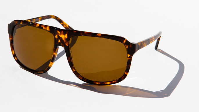 http://actionsportoptics.com/Ashbury-sunglasses-Carl-Zeiss.html