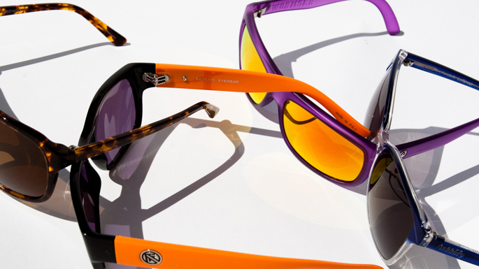 http://actionsportoptics.com/Filtrate-sunglasses.html
