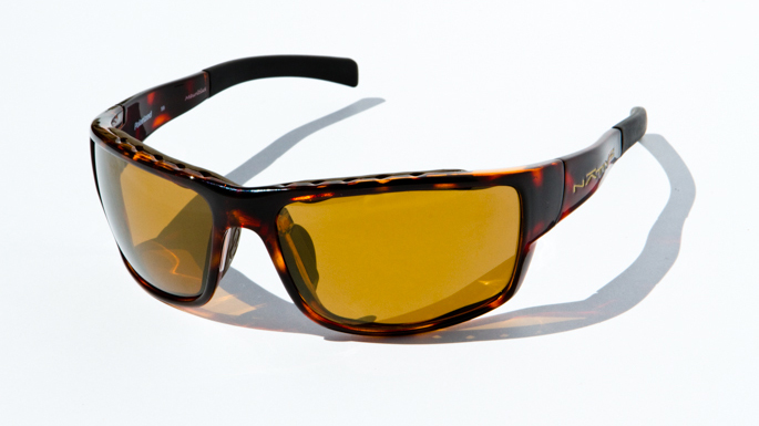 http://actionsportoptics.com/Native-eyewear-sunglasses-polarized.html