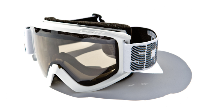 http://actionsportoptics.com/Scott-glasses.html