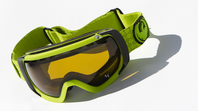 http://actionsportoptics.com/Dragon-glasses-snowboarding.html