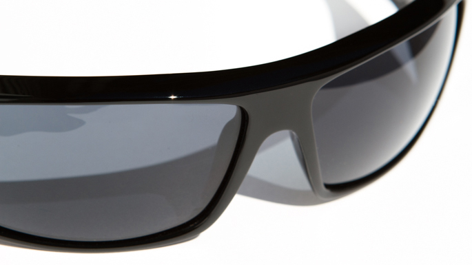 http://actionsportoptics.com/home.php