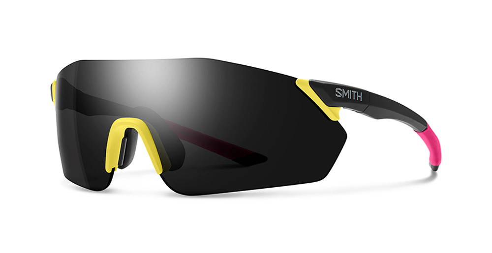 Smith Pivlock Reverb Sunglasses