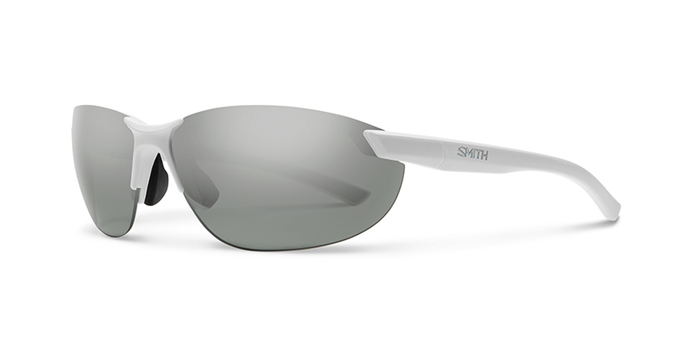 Smith Parallel 2 Sunglasses