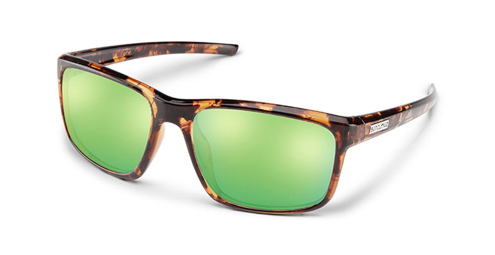 Suncloud Respek Sunglasses