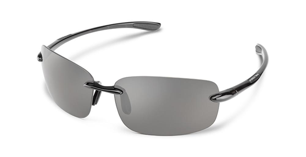 Suncloud Topline Sunglasses