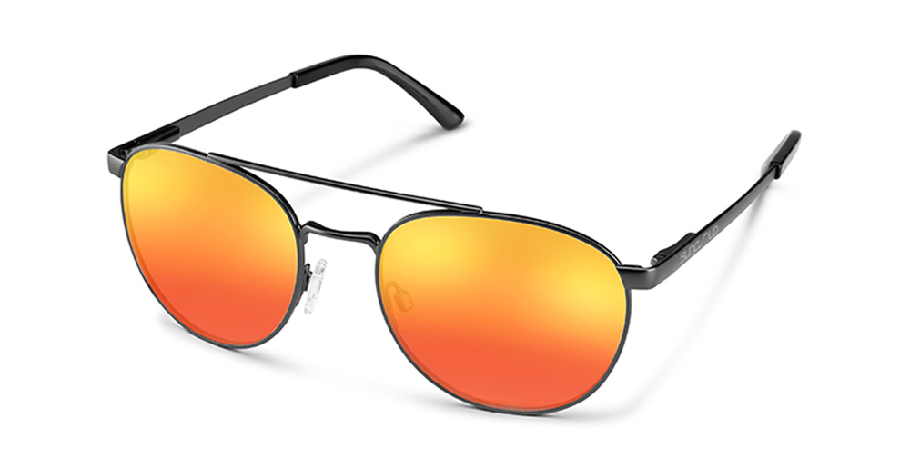 Suncloud Motorist Sunglasses