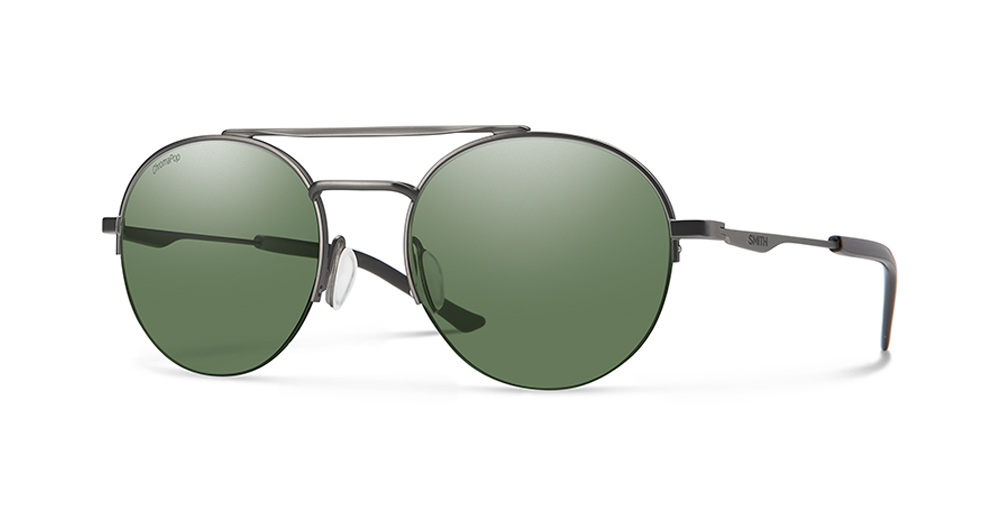 Smith Transporter Sunglasses