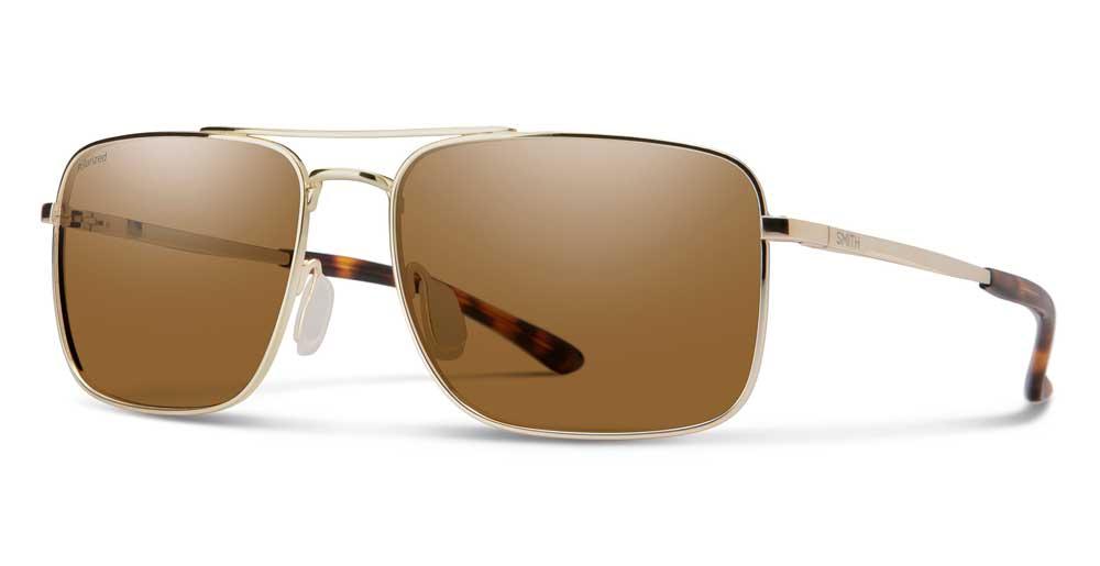 Smith Outcome Sunglasses