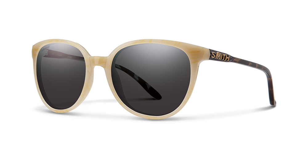 Smith Cheetah Sunglasses - Archive Collection