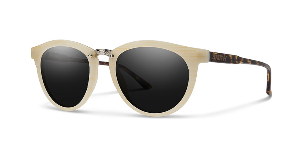 Smith Questa Sunglasses - Archive Collection
