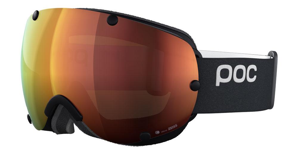 Poc Lobes Clarity Goggle