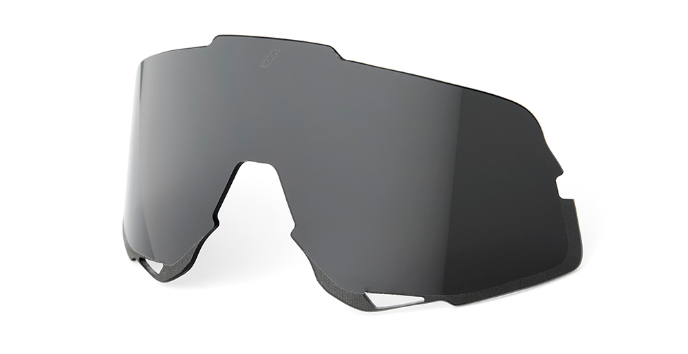 100% Glendale Replacement Lens