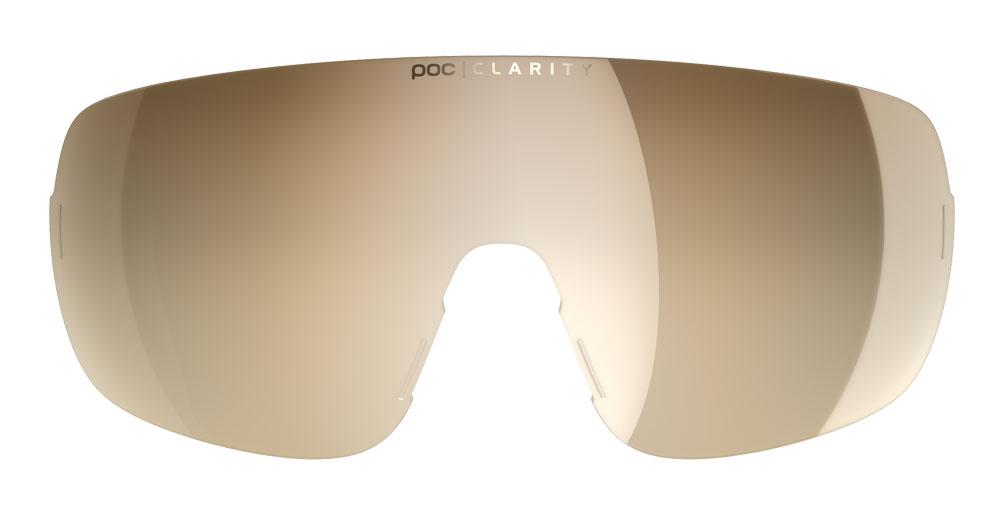 Poc Aim Replacement Lens