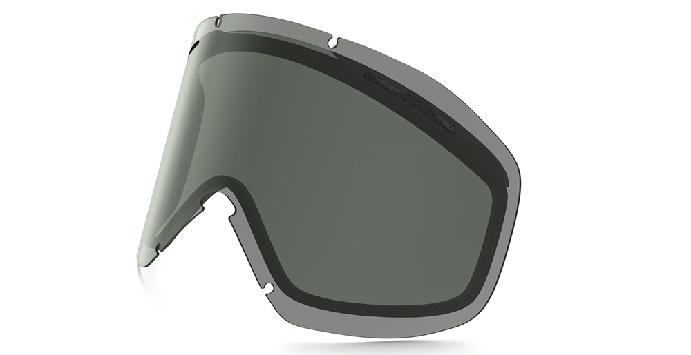 Oakley O Frame 2.0 XM Replacement Lens