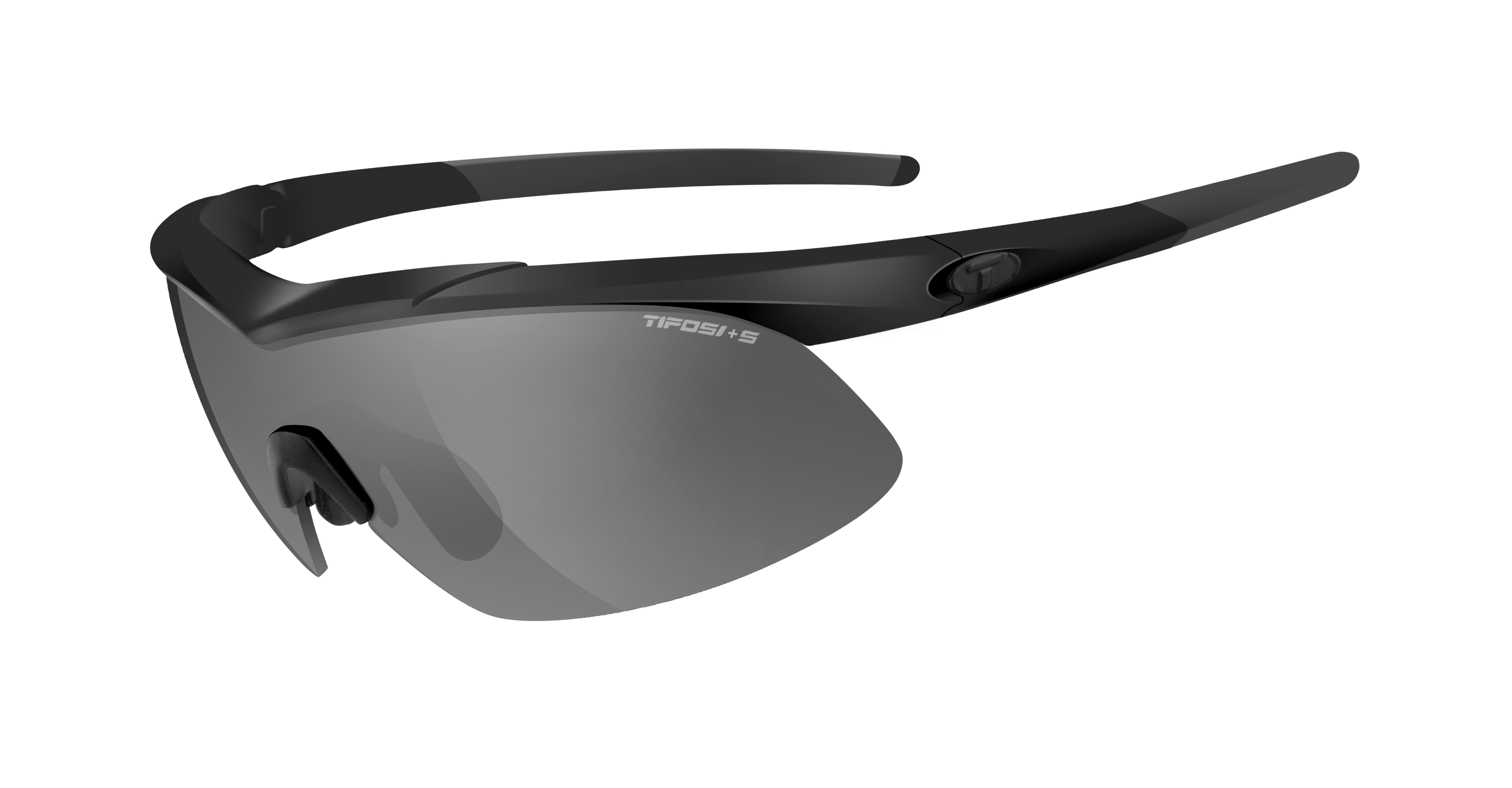 Tifosi Ordance Tactical Sunglasses