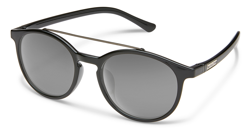 Suncloud Belmont Sunglasses - Polarized